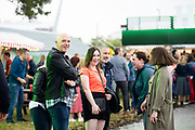 20/07/2019 repro free:  Galway International Arts Festival See giaf.ie for full details<br /> Photo:Andrew Downes, xposure