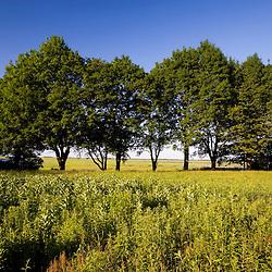 Sawyers Island Rowley Massachusetts USA
