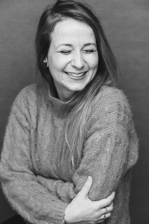 Ulla Vejby (©HEIN Photography)
