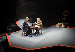 Collaborators<br />