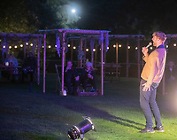Ben Pope live at the picnic at the castle,Warwick Castle Exclusive photo by Brian Jordan