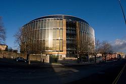 www.courts.ie/courts.ie, Dublin Criminal Courts Office, Criminal Courts of Justice, Parkgate Street, Dublin 8,