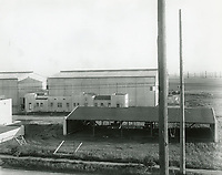 1919 Hollywood Studios on Santa Monica Blvd.