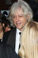 Bob Geldof, GQ Men of the Year Awards 2015, Royal Opera House Covent Garden, London UK, 08 September 2015, Photo by Richard Goldschmidt