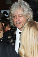 Bob Geldof, GQ Men of the Year Awards 2015, Royal Opera House Covent Garden, London UK, 08 September 2015, Photo by Richard Goldschmidt