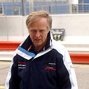NLD/Zandvoort/20050610 - Training McGregor Porsche GT3 Cup Challenge, Michael Bleekemolen