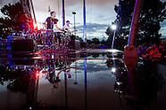 2014.07.25 Red Bull Sound Select Denver