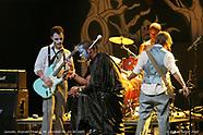 2005-10-30 Quixotic