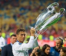 2018-05-26 UEFA Champions League Final