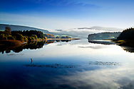 Photographer: Chris Hill, Blessington Lake, Wicklow