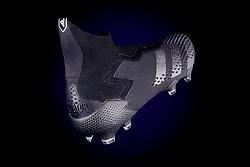 Product Photograph of an Adidas Mutator 20+ FG Football Boot