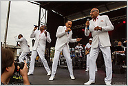 2019-09-01 The Four Tops