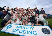 Meath v Dublin - Gerry Reilly Cup Final 2019