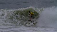 Rip Curl Pro. Surfing world tour, Peniche, Portugal 2012