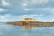 Herm, Channel Islands © Rudolf Abraham
