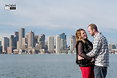 Katie&Shane_Engagement
