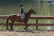 Middletown Rotary Horse Show