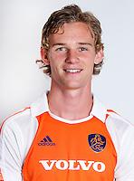 ROTTERDAM - MIRCO PRUIJSER van Jong Oranje Heren. Foto KOEN SUYK