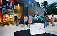06/15 Orlando Candlelight Vigil