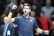 ATP World Tour Finals 131116