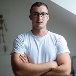 20210805: SLO, Portrait - Jernej Svab