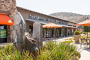 Sendero Marketplace in Rancho Mission Viejo
