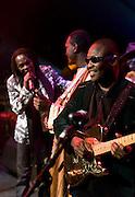 Baaba Maal Live - Africa Express Liverpool