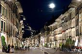 Stadt Bern
