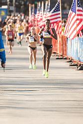 BAA 5K road race Diane Nukuri ascis Burundi