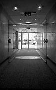 1012 14th Street Northwest, Washington, DC