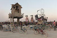 I can't remember the name of this performance. My Burning Man 2018 Photos:<br /> https://Duncan.co/Burning-Man-2018<br /> <br /> My Burning Man 2017 Photos:<br /> https://Duncan.co/Burning-Man-2017<br /> <br /> My Burning Man 2016 Photos:<br /> https://Duncan.co/Burning-Man-2016<br /> <br /> My Burning Man 2015 Photos:<br /> https://Duncan.co/Burning-Man-2015<br /> <br /> My Burning Man 2014 Photos:<br /> https://Duncan.co/Burning-Man-2014<br /> <br /> My Burning Man 2013 Photos:<br /> https://Duncan.co/Burning-Man-2013<br /> <br /> My Burning Man 2012 Photos:<br /> https://Duncan.co/Burning-Man-2012