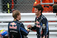 2010 rd 06 Monaco Grand Prix