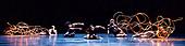 Shobana Jeyasingh Dance 17Oct17