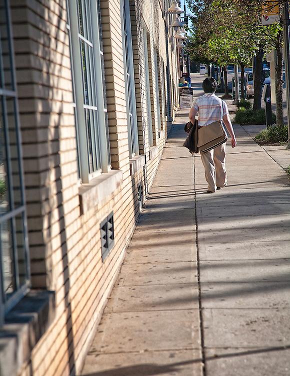 Raleigh Photogrpahy created by Gottschall Photography. Stock Photography of Rlaeigh, North Carolina.