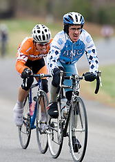 20080330 - Jefferson Cup - Collegiate A (Cycling)