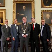 16/5/2019 Royal Irish Academy Grangegorman History Project