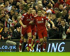 120125 Liverpool v Man City