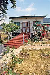 Chombe Guest House