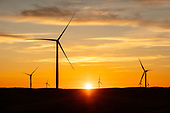 2020 Black Hills Energy