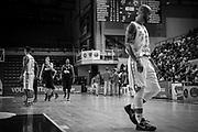 DESCRIZIONE : Trofeo Meridiana Dinamo Banco di Sardegna Sassari - Olimpiacos Piraeus Pireo<br /> GIOCATORE : David Logan<br /> CATEGORIA : Ritratto<br /> SQUADRA : Dinamo Banco di Sardegna Sassari<br /> EVENTO : Trofeo Meridiana <br /> GARA : Dinamo Banco di Sardegna Sassari - Olimpiacos Piraeus Pireo Trofeo Meridiana<br /> DATA : 16/09/2015<br /> SPORT : Pallacanestro <br /> AUTORE : Agenzia Ciamillo-Castoria/L.Canu