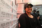Natick-Pizza-01-05-21