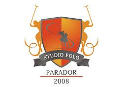 Studio Parador 2008.<br /> FOTO: Lucas Uebel / Preview.com