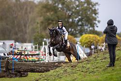 Buijnsters Puck, BEL, Image Of Roses<br /> CNC Minderhout 2020<br /> © Hippo Foto - Dirk Caremans<br /> 25/10/2020