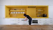 Huis aan de Maas - Studio Marco Vermeulen