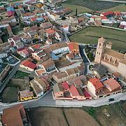 Aragó feb 2020