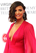 Virgin TV British Academy Television Awards