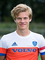 ALMERE - Menno Boeren. Nederlands Jongens B COPYRIGHT  KOEN SUYK