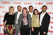 LOCO Superbob - UK film premiere