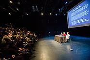 All Photos | Civic Education Workshop