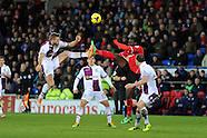 110214 Cardiff city v Aston Villa
